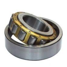Rodamiento de rodillos cilíndrico directo de alta calidad de la fábrica Nu205e