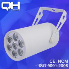LED-Lampen DSC_8154