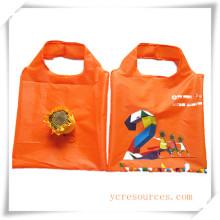 Bolsas de envío para regalos promocionales (PG1504)