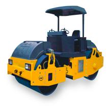 1ton 2 ton 3 ton 4 ton vibratory Soil Compactor for sale