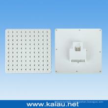 10W 4 Pin 2d LED Light
