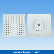 10W 4 Pin 2d LED Light