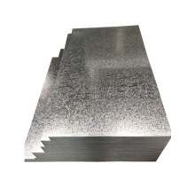 2000mm big factory narrow and thin low carbon hot dipped skin pass galvanized iron sheet prices