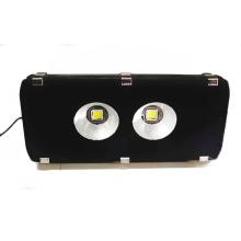 ES-120W Professional Flood Luminaires