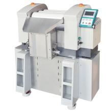 DS120 CNC three roller grinding machine