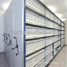 Biblioteca de productos calientes Jracking Almacenamiento de depósitos cubiertos de zinc