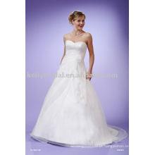 2010 melhor estilo de corrida, vestido de noiva, vestido de noiva, vestido de noite, vestido de baile, mãe de noiva, florista