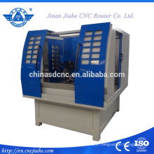 Metal engraving machine for iron/coopper/aluminum/steel