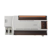 Lm3109 Controlador lógico programable de alta Quanlity PLC