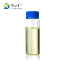 99٪ HPLC Spice Methyl dihydrojasmonate CAS 24851-98-7