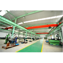 600t / d Full Fat Soybean Powder Production Line