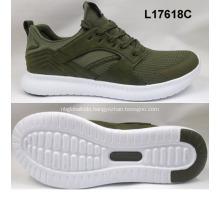 Sports Running Shoes For Men Sneaker