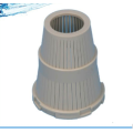 сосуды обработки воды с Водораздатчики
