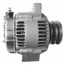 Alternator Toyota 27060-58340