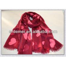 hot arab hijab fashion scarf woman
