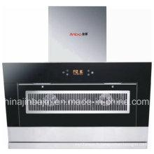Hotte aspirante / Hotte aspirante / hotte aspirante (JBS900-2)