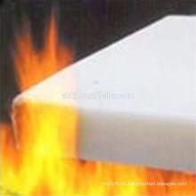 Пламя-retardant хлопок Звуконепроницаемый хлопок Трудновоспламеняющийся хлопчатобумажная изоляция