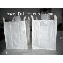 PP Container Bag D (29-11)