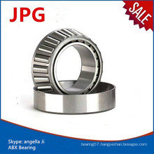 NSK/Koyo Timeken Baring Np867201/Np646352 Top Quality