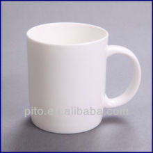 hot sale ceramic mug