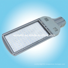 CE Approved Reliable 150W LED Road Light with Multiple LEDs