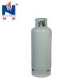 Nachfüllbarer 42,5 kg LPG-Zylinder zum Kochen