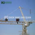BQ Hammerhead Tower Crane GHT7032-16 (MC320K16)
