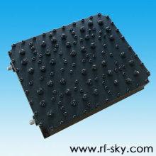 80W 890-960MHz SMA-KF Type de connecteur GSM 900M Duplexer
