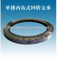 Equivalent slewing ring for SANY excavator in China