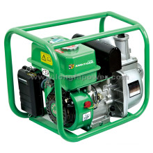 2inch Kerosene Water Pump with CE for Sale
