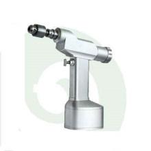 Traumasurgery Canulate Drill