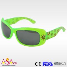 Скидка Оптовая Лучший моды Мода Поляризованные солнцезащитные очки (AC002)