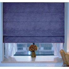 Persiennes pour fenêtre à rouleaux 28 mm / 38 mm (SGD-R-5835)