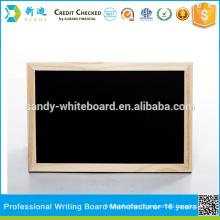 drawing board a3 size black board dry erase board