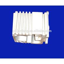 A356 Precision Aluminum Die Casting