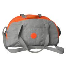 Travel Bag for Ladies (YSTB00-027)