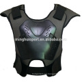 Dirt Bike chaqueta de carreras de motos Full Body Armor Jacket Spine Chest equipo de protección para Motocross