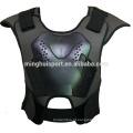 Dirt Bike Jaqueta de Corrida de Motocicleta Full Body Armor Jaqueta Spine Peito de Proteção Engrenagem Para Motocross