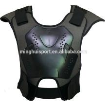 Dirt Bike Moto Racing veste Full Body Armure Veste colonne vertébrale poitrine équipement de protection pour Motocross