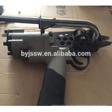 Layer Cage Assembling Tools, Automatic Pliers for Install Chicken Cage
