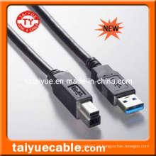 Cabo Padrão USB 3.0