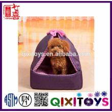 Hot sale decorative pet house dog kennel