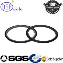PTFE High Speed Rotary Seals Piston Seals Grs