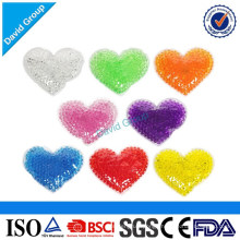 Cooling Pad &evaporative Cooling Pad &gel Hot Cold Pack With Msds