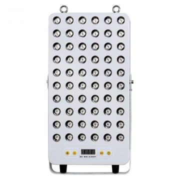 2021 Best Led Light Therapy Pdt