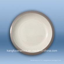Vente en gros Top Choice vaisselle en porcelaine russe
