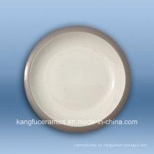 Venta al por mayor de porcelana de porcelana de elección superior