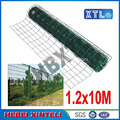 Holland Wire Mesh For Sale