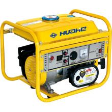HH1200-A04 Small Generator, Gasoline Generator (750W-850W)