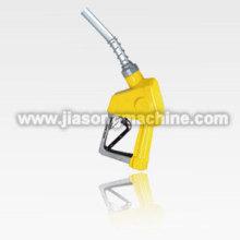 A3003 Automatic Nozzle